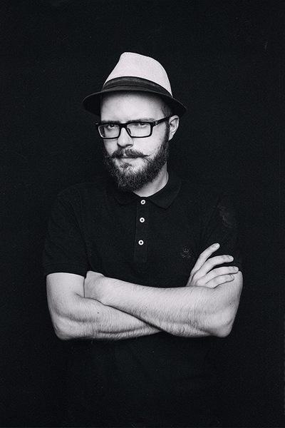 Александр Зайчук