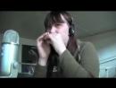 Christelle Berthon - Help Me (take II) cov. Sonny Boy Williamson II
