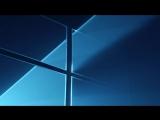 Клип Windows 10 от MICROSOFT. GMUNK. ODESZA. Реклама. Виндовс 10.