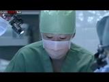 Команда Дракон Медицинский 3 / Team Medical Dragon 3 - 10 серия