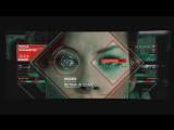 «Синхронизаторы»: боевик в стиле киберпанк