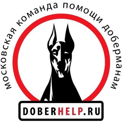 Команда-Помощи Добер