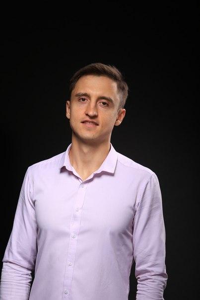 Афиша Хабаровск Как создать свой бизнес за 50 ДНЕЙ /22.04