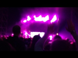 Royksopp - Here she comes again (Park Live 2015-06-20)