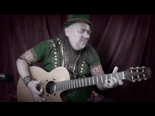 Fеаr Оf Тhе Dаrk - Irоn Maidеn - acoustic performance