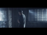 focus point_ J-Hope.BTS(FanFic Traile)