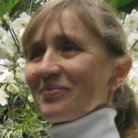 Светлана Щадина(Калмыкова)