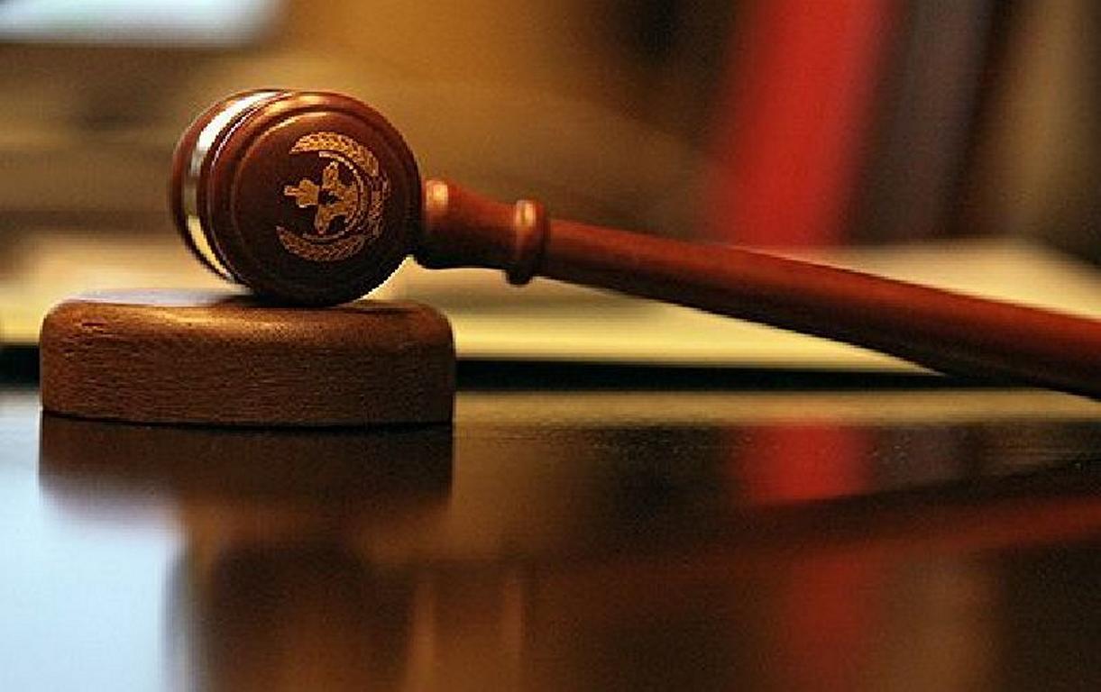 Афиша Владивосток Судебное заседание по делу против Мальцева