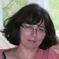 Юлия Каткова фото