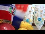 30.07.15 Boda Saona Felix. Elina i Artem VIDEO