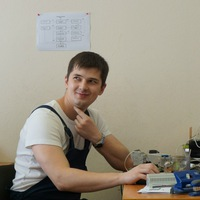 Потолицын Илья