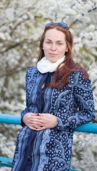 Маша Кучейко