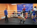 Khmer Fighter ( 5)