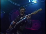 The Shadows (Hank Marvin) - Riders In The Sky