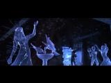 Edward Scissorhands (1990) Эдвард Руки-ножницы