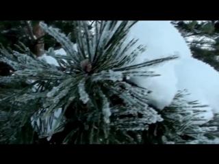 Белым снегом - Владимир Захаров и гр Рок-Острова
