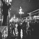 Артём Атанесян фото #34