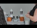 ITELY HAIRFASHION - Linda O'Reilly(UK) COLORLY 2020 Advanced Contrast