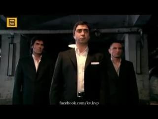 турецкие мужчины ревнивы:))  Полат Алемдар