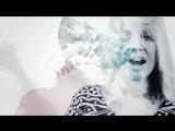 Eliza G - The Way (Official Video) супер клип