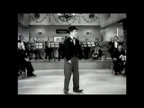 Charlie Chaplin - Titina (Modern Times,1936)
