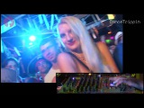 Toni Varga Elrow Ibiza, Vista Club DJ Set DanceTrippin