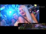 Toni Varga Elrow Ibiza, Vista Club DJ Set DanceTrippin