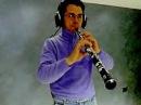 Rondò Veneziano Rondo Siciliano - Pop Oboe preludio all' amore back stage