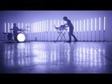 Takami NakamotoSebastien Benoits 'REFLECTIONS' Medley