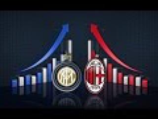 Прогноз на матч Интер - Милан серия А