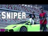 Sniper | Muzical Doctorz Sukhe Feat Raftaar | Latest Punjabi Song 2014 | Speed Records