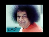 Sathya Dharma Shanthi Prema Swaroopa