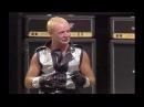 Judas Priest Diamonds and Rust Live 1983 maiko