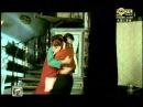 Kayahan - Gonul Sayfam (2000)