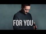 Paul van Dyk &amp Genix - For You