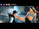 «Байкеры 3» 2014  Крутой индийский фильм  Трейлер на русском  Смотреть онлайн