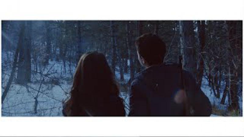 MT YKCB Uzum Em Noric Official Video