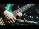 Porcupine Tree - Arriving Somewhere But Not Here (Live)