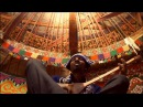 казакша кинолар комедия 2015 Rich D - Almaty - Алматы Official Video