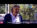 казакша кинолар 2015 Кара Шанырак 85 серия \ Қара Шаңырақ 85 серия \ смотреть онлайн