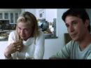 Oleandro Bianco White Oleander Ita  2003 Michelle Pfeiffer, Renée Zellweger, Alison Lohman