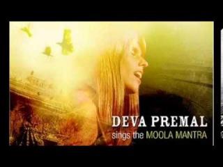 Deva Premal Moola Mantra 38 min