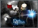 Dark Messiah - Часть 15: Пылающий город (Босс: Мёртвый циклоп)