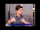 Jornal Record News - João Antônio de Moraes (FUP)