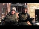 """Ополченец """"Моторола"""" угорает: """"Страна требует героев, пизда рожает дураков"""""""