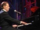 Jerry Lee Lewis - The Wild One (From Legends of Rock 'n' Roll DVD)