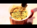How to Make Cannabutter (Cannabis Infused Butter) Marijuana Tips &amp Tricks Cannabasics #2 #highway420