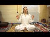 Кундалини йога в Центре О