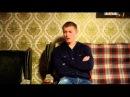 чернобыль зона отчуждения 1 сезон 8 серия