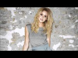 Diana Vickers - Jumping Into Rivers